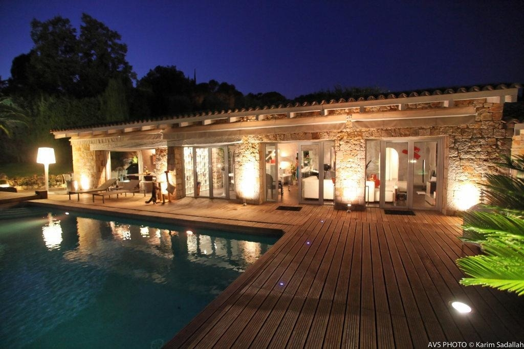 FOR_RENT Mougins Villa